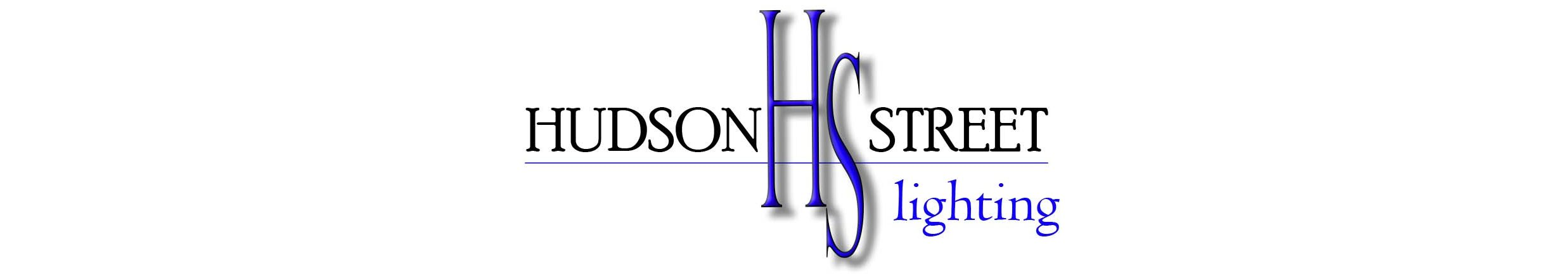 Hudson Street Lighting, LLC