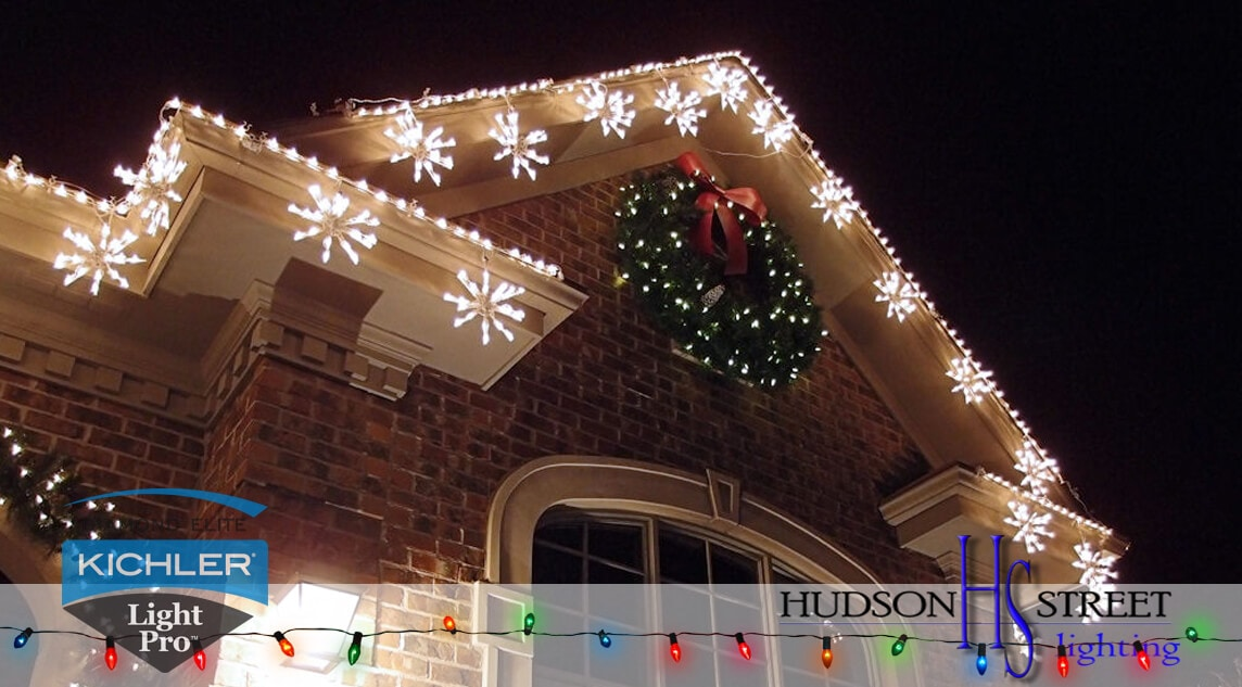 christmas holiday light installers Montgomery, tx 77316 77356 77363