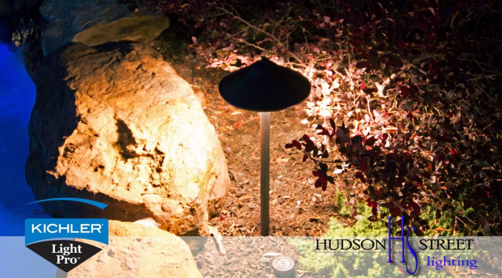 landscape lighting contractors in Austin, TX 73301, 73344, 78613, 78617