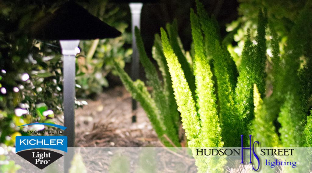landscape lighting designer in Austin, TX 73301 73344 78613 78617