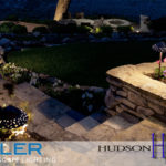 what are the best landscape LED lights