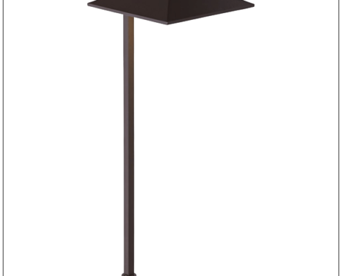 Path light designer series landscape light Kichler