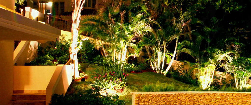 commercial-landscape-lighting