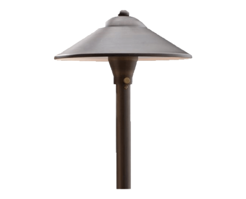 dome path light product image