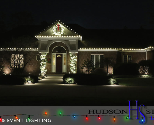 home-holiday-lights