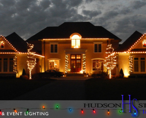 home-led-holiday-lights