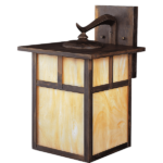 kichler led home wall mount light