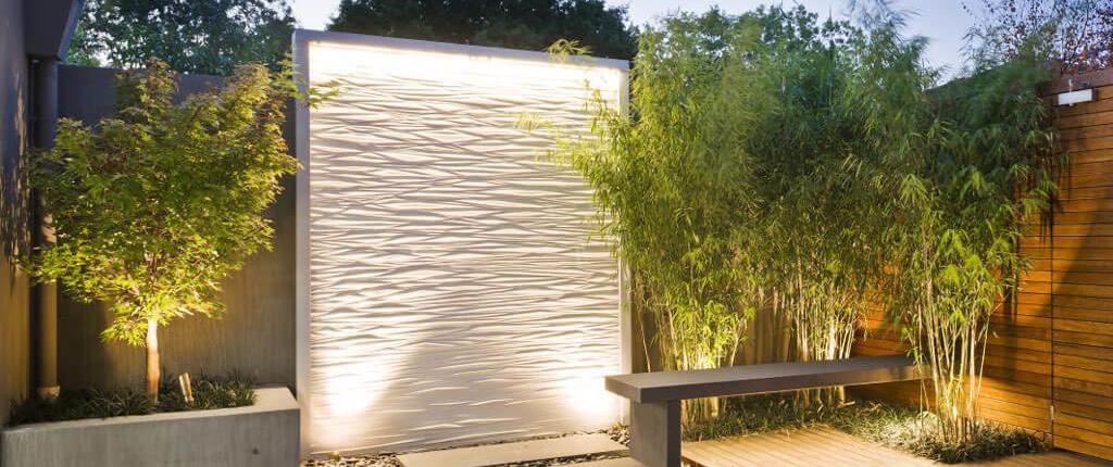 outdoor-living-lighting