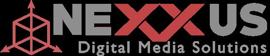 Nexxus Designs Logo