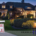 landscape lighting increases home values