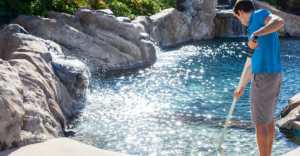 Your-Pool-Service-Company-USA
